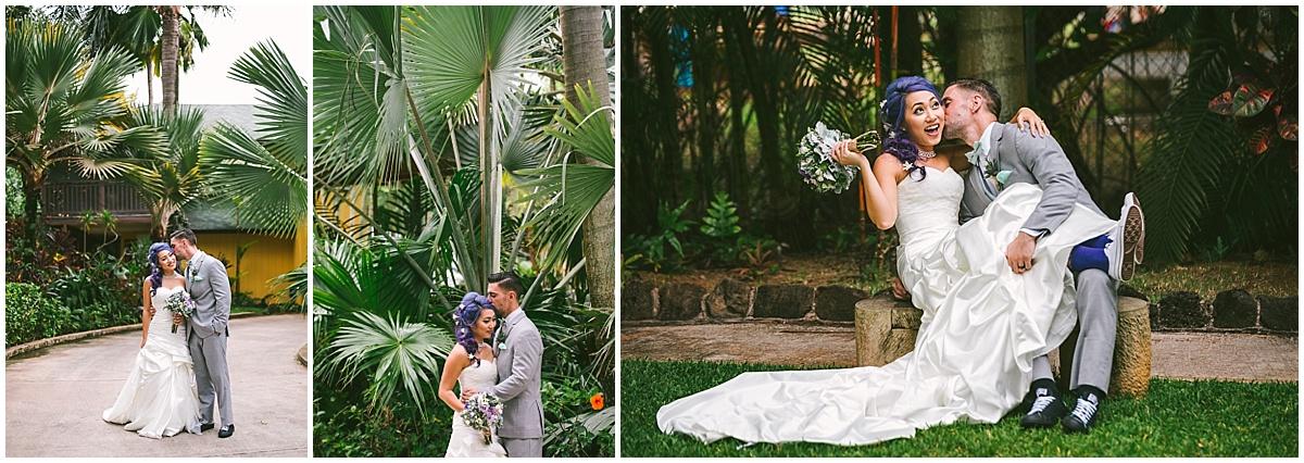 halekoa-estate-wedding-14
