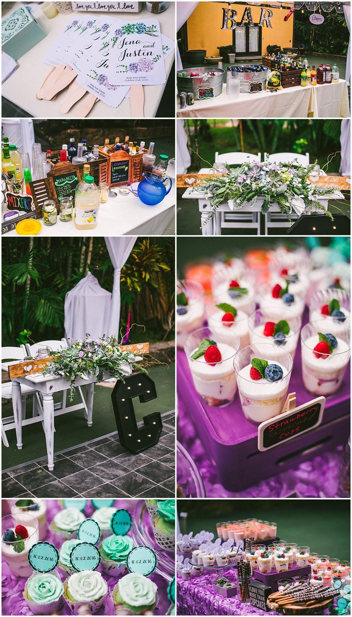 halekoa-estate-wedding-16