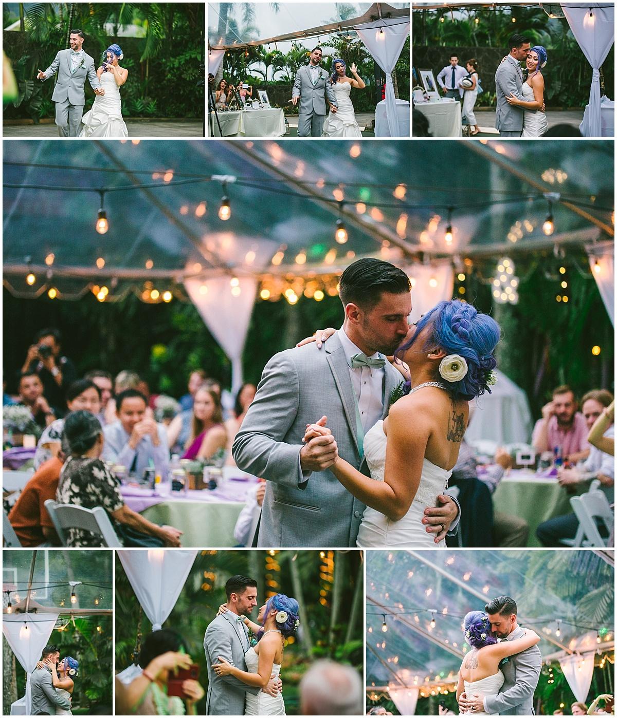 halekoa-estate-wedding-17