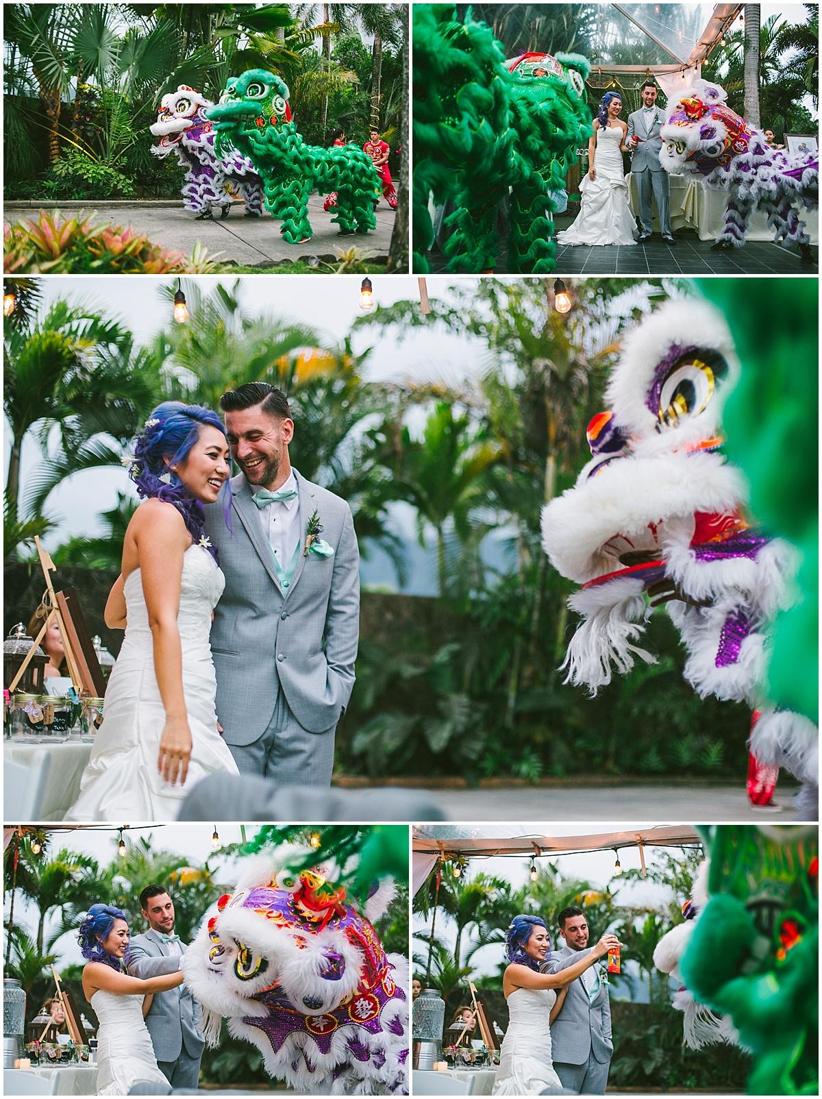 halekoa-estate-wedding-18