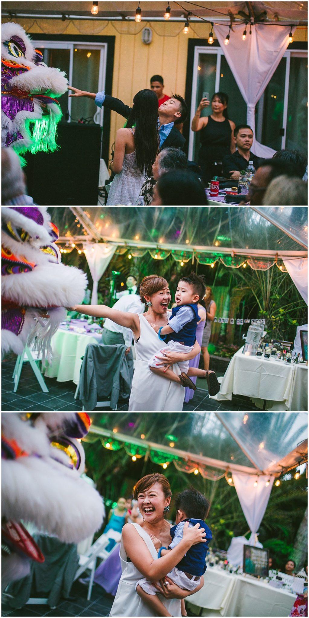 halekoa-estate-wedding-19