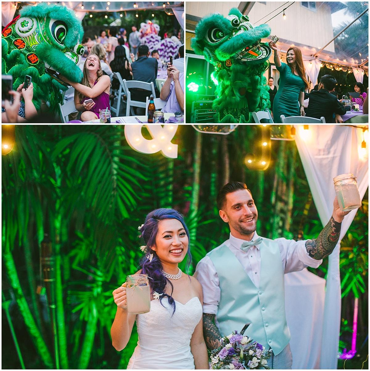 halekoa-estate-wedding-20