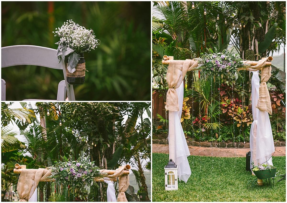 halekoa-estate-wedding-7