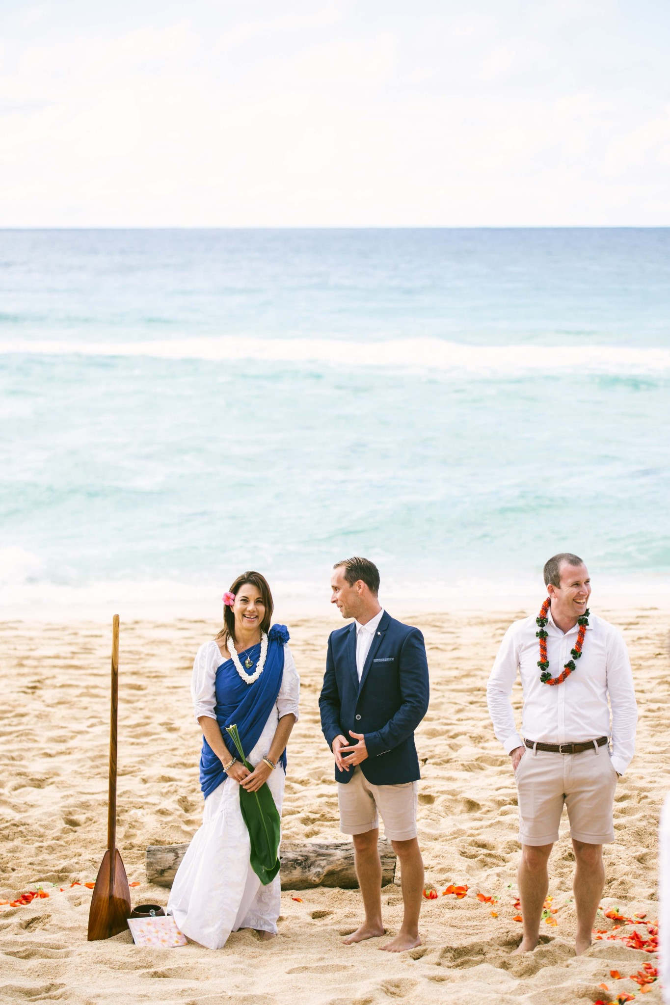 northshore wedding (31)