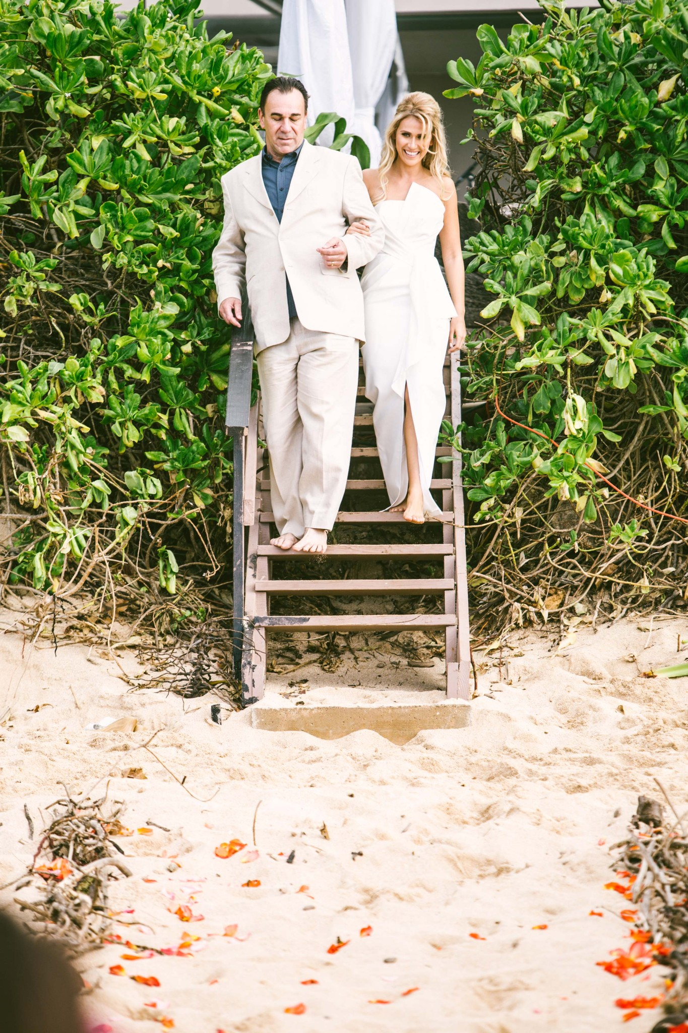 northshore wedding (36)