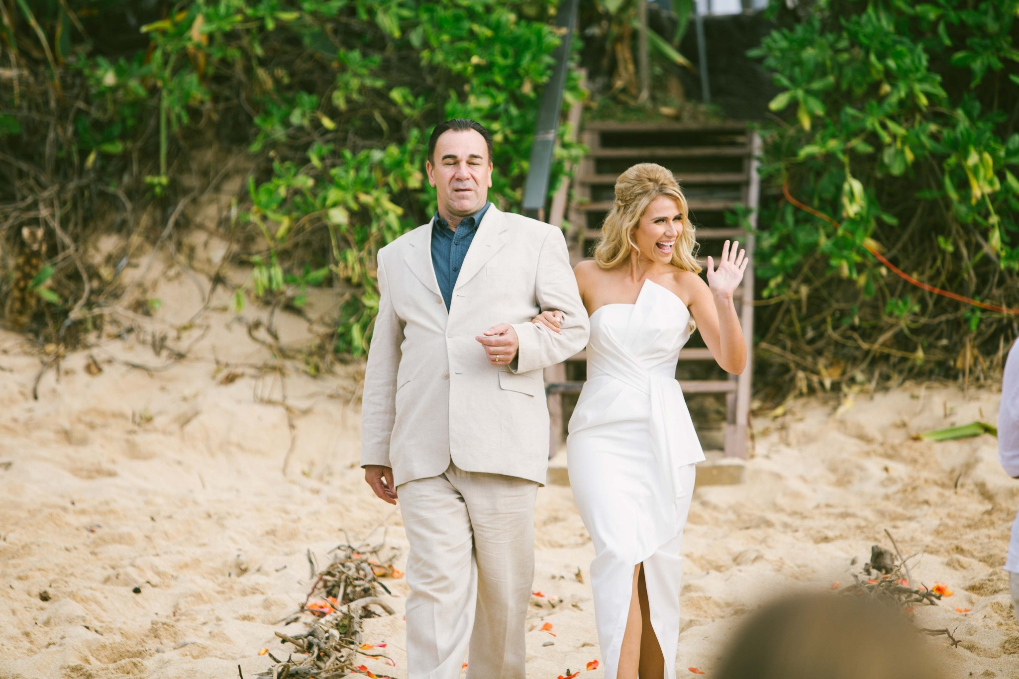 northshore wedding (37)