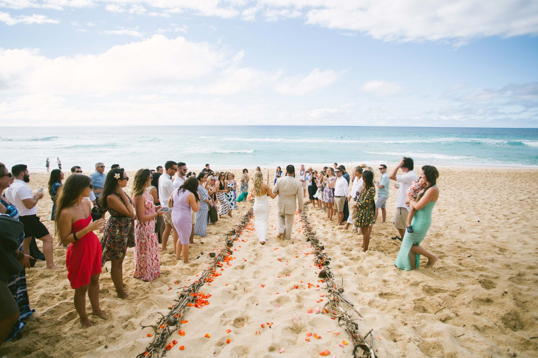 northshore wedding (38)
