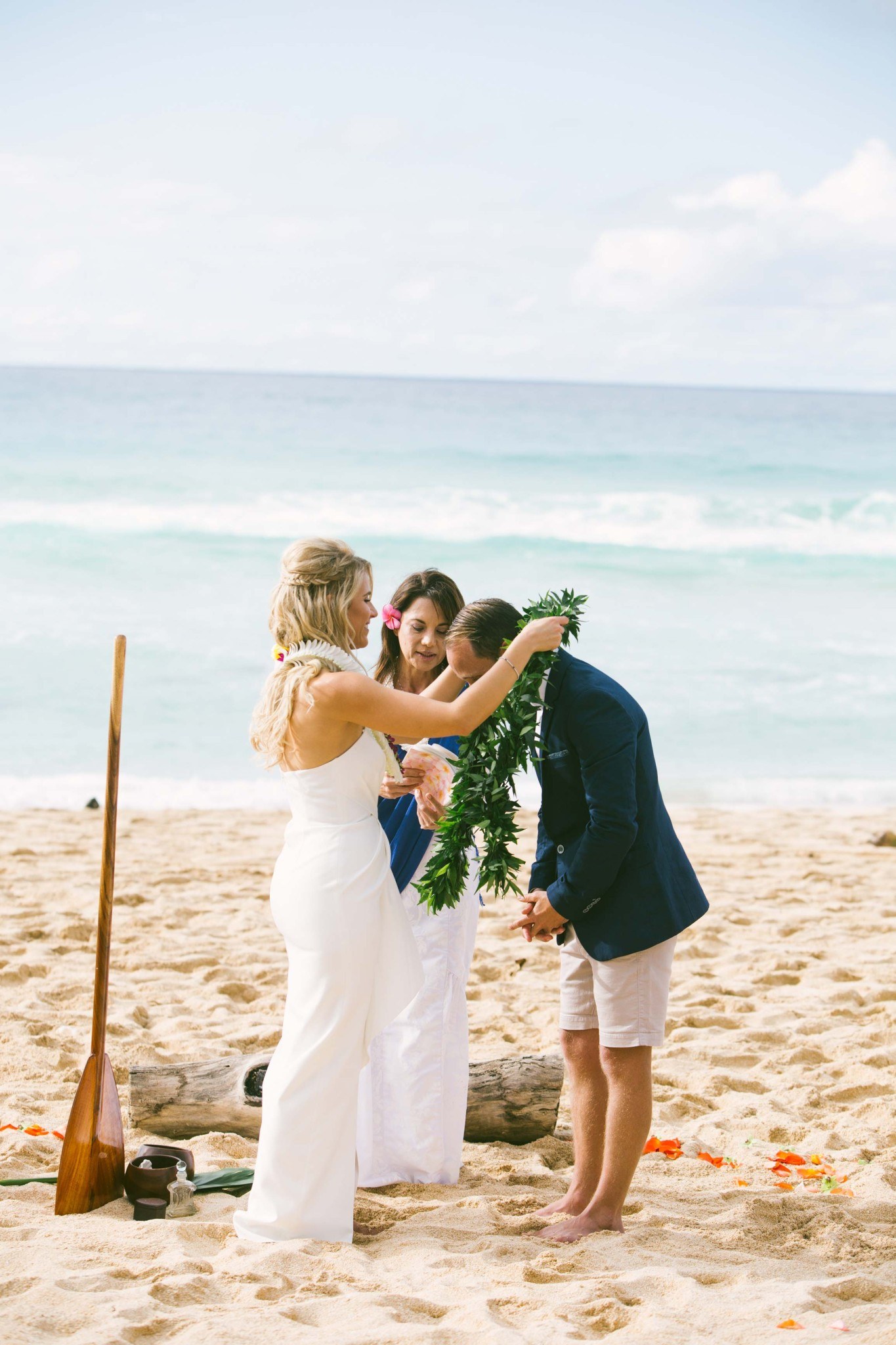 northshore wedding (46)