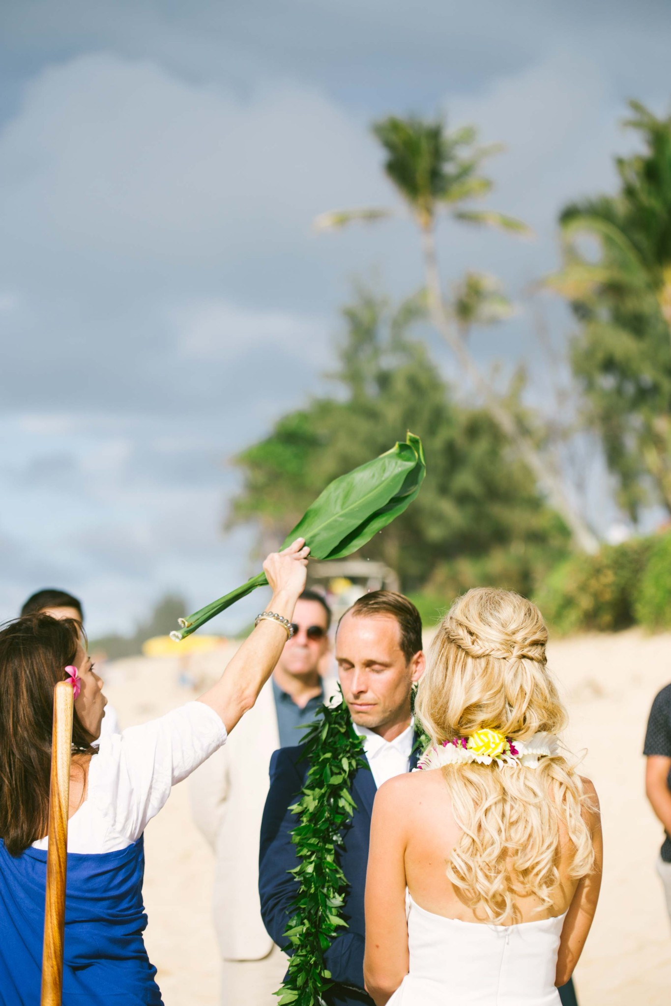 northshore wedding (48)