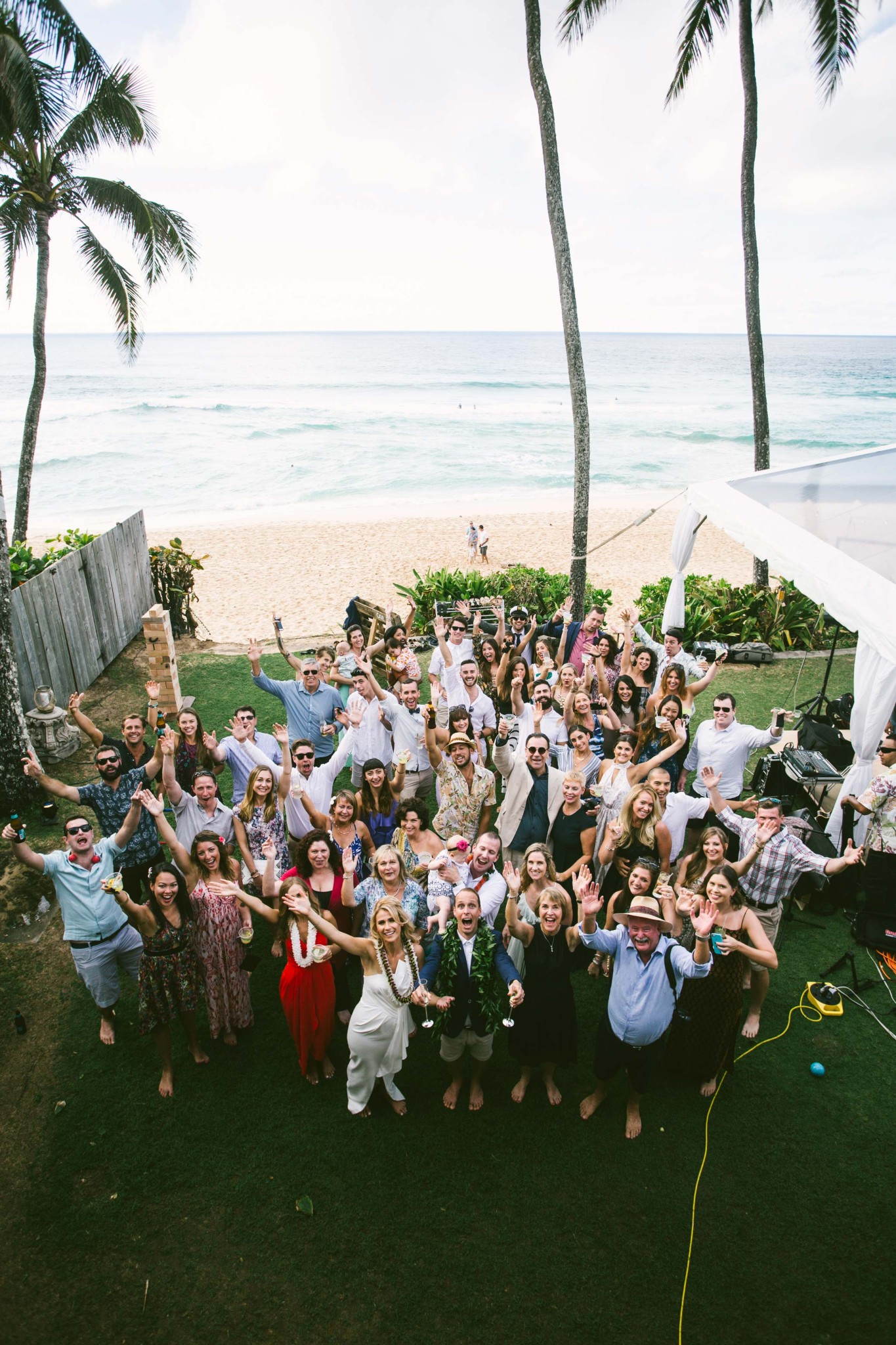 northshore wedding (60)