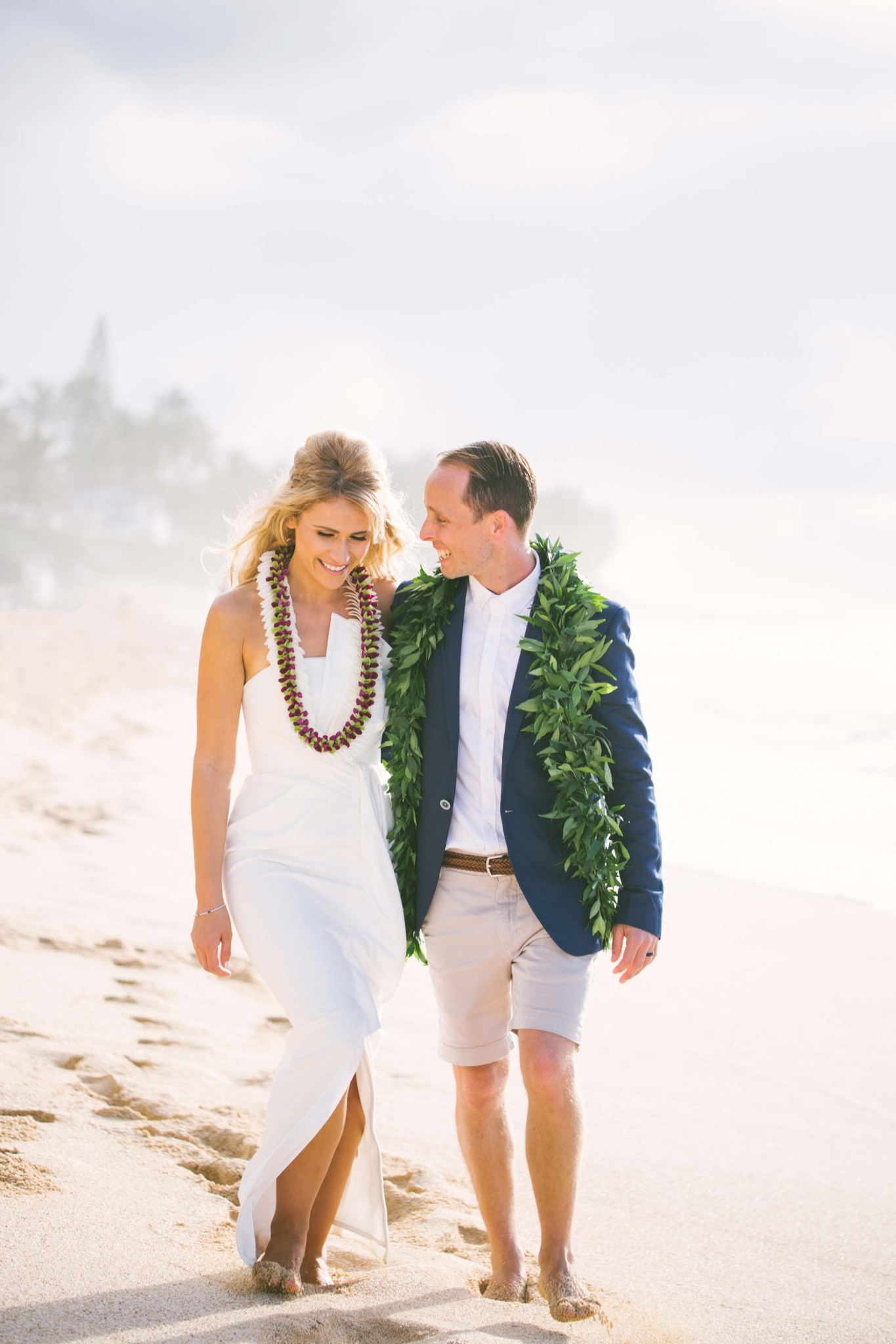 northshore wedding (62)