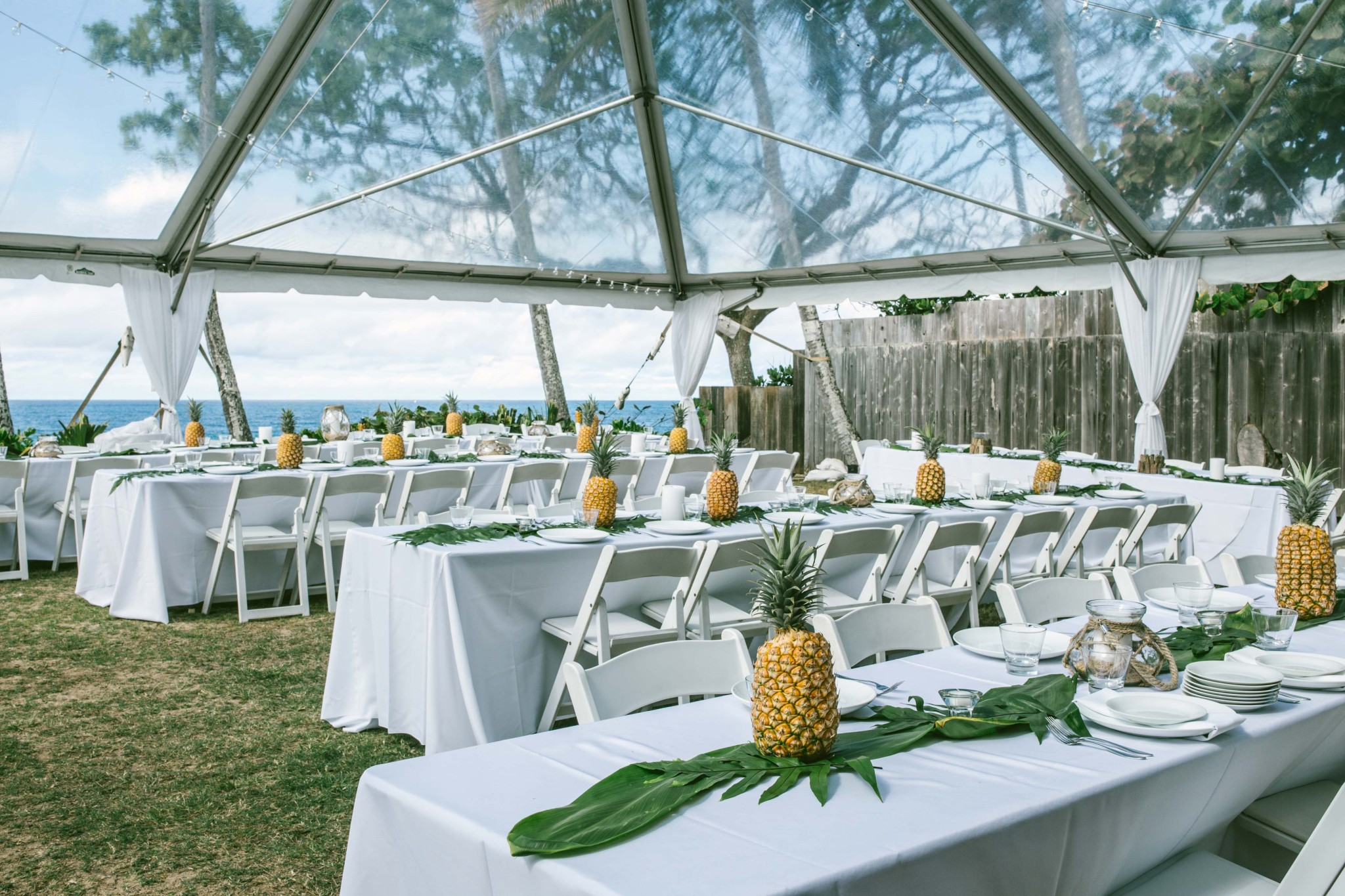 northshore wedding (8)