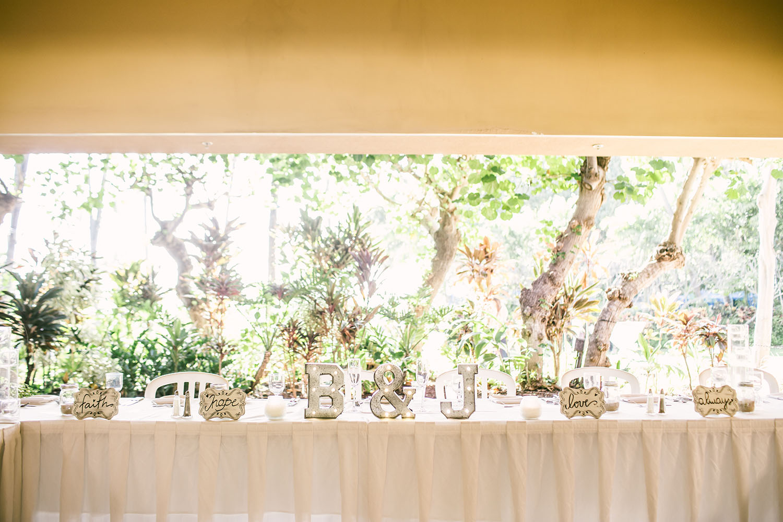 Halekoa garden wedding (29)