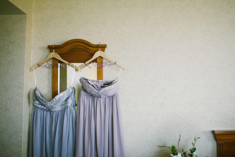 Halekoa garden wedding (3)
