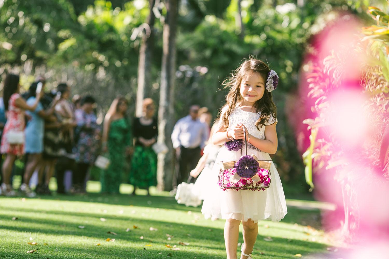 Halekoa garden wedding (30)