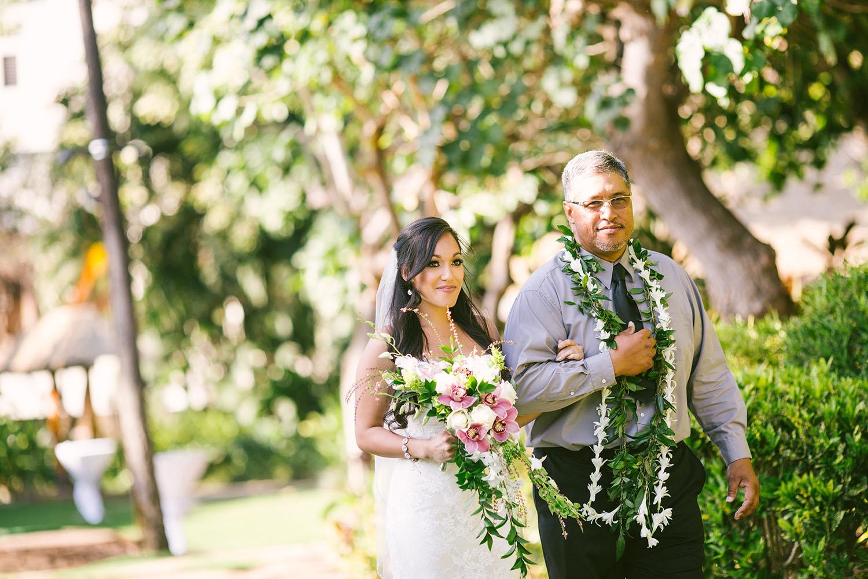 Halekoa garden wedding (32)
