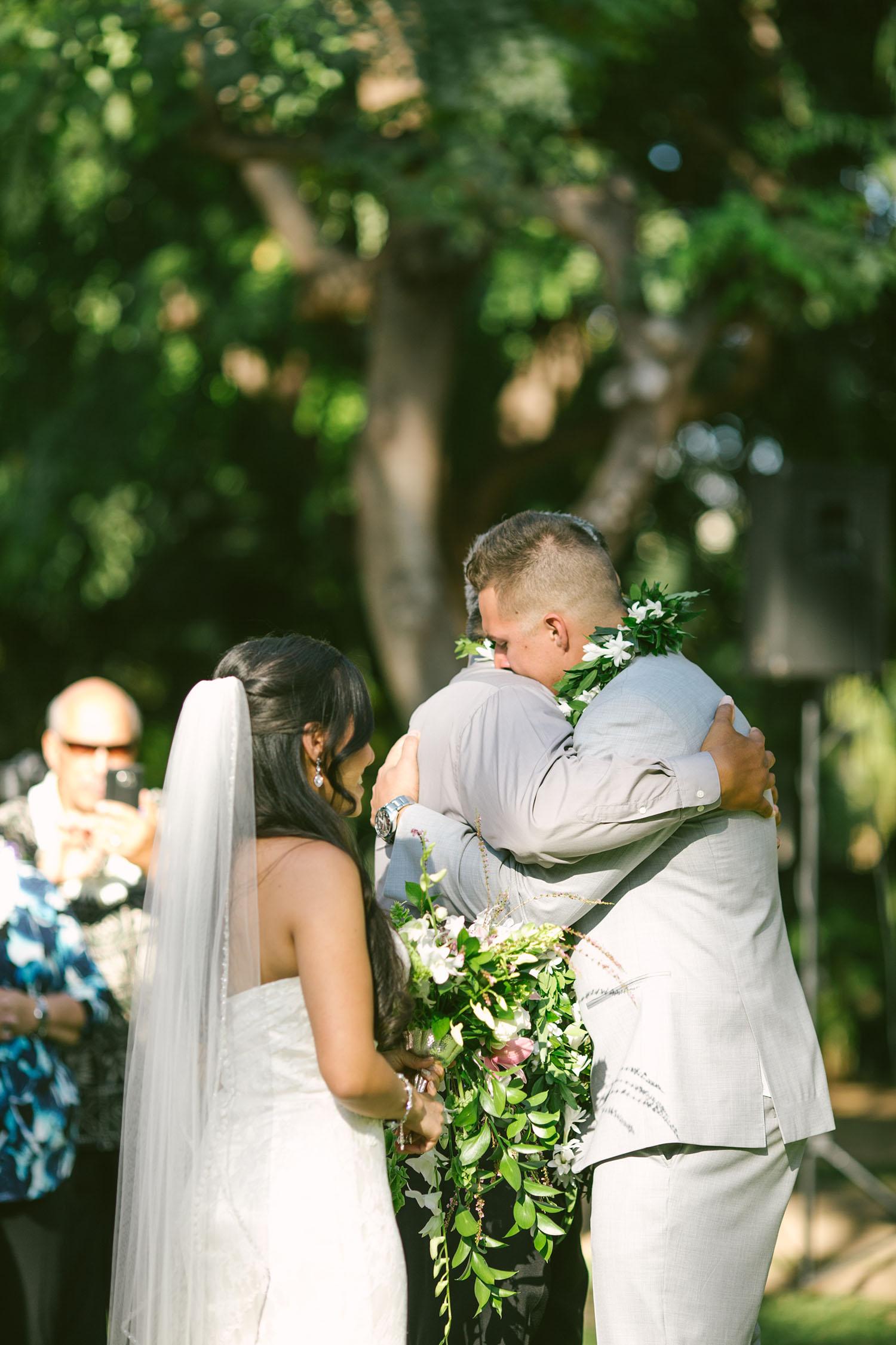 Halekoa garden wedding (36)