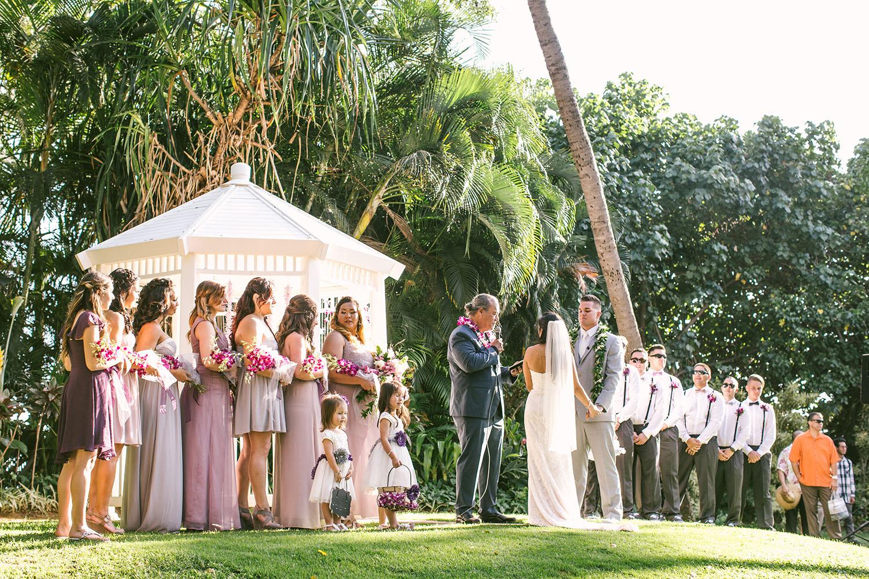 Halekoa garden wedding (38)