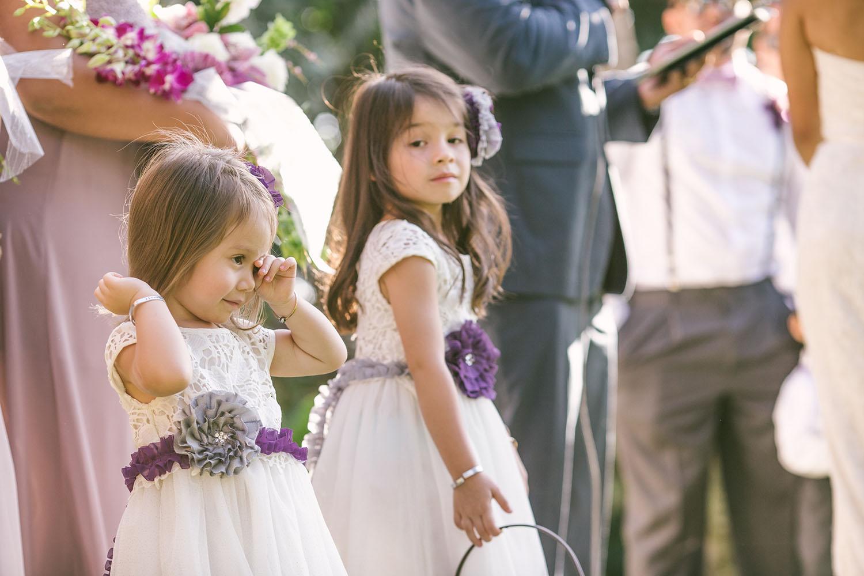 Halekoa garden wedding (39)