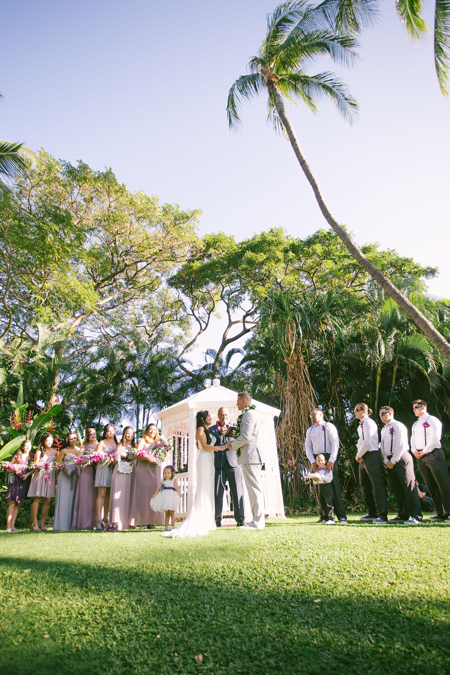 Halekoa garden wedding (42)