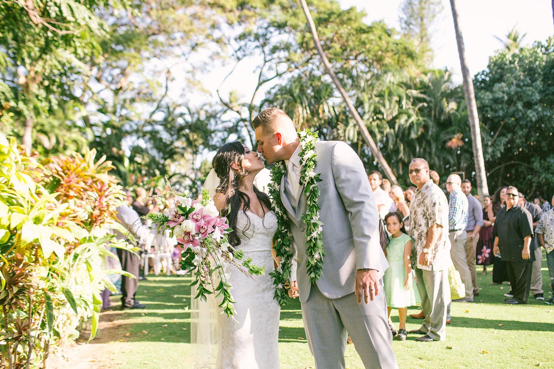 Halekoa garden wedding (46)