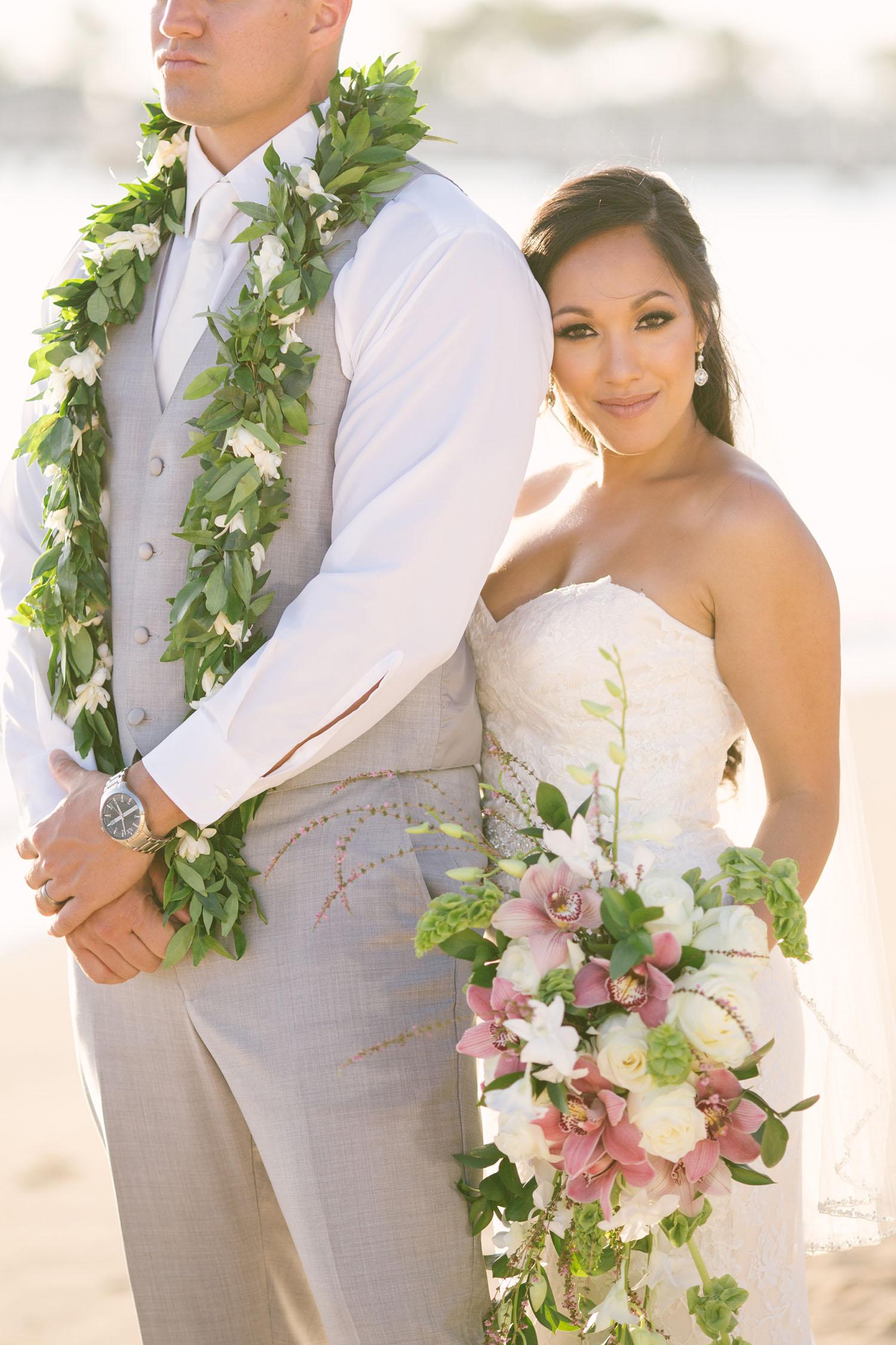Halekoa garden wedding (50)