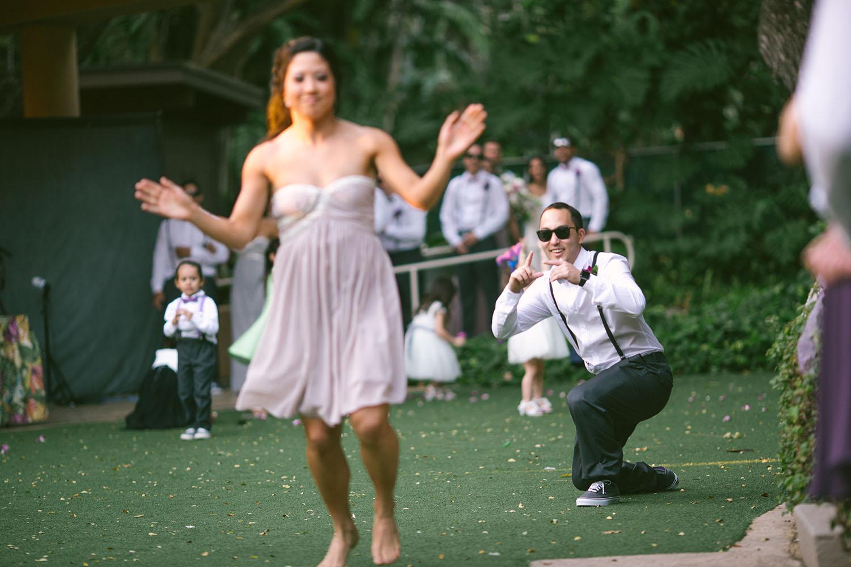 Halekoa garden wedding (51)