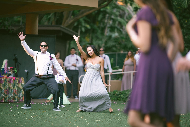 Halekoa garden wedding (53)