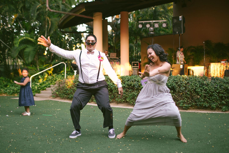 Halekoa garden wedding (54)