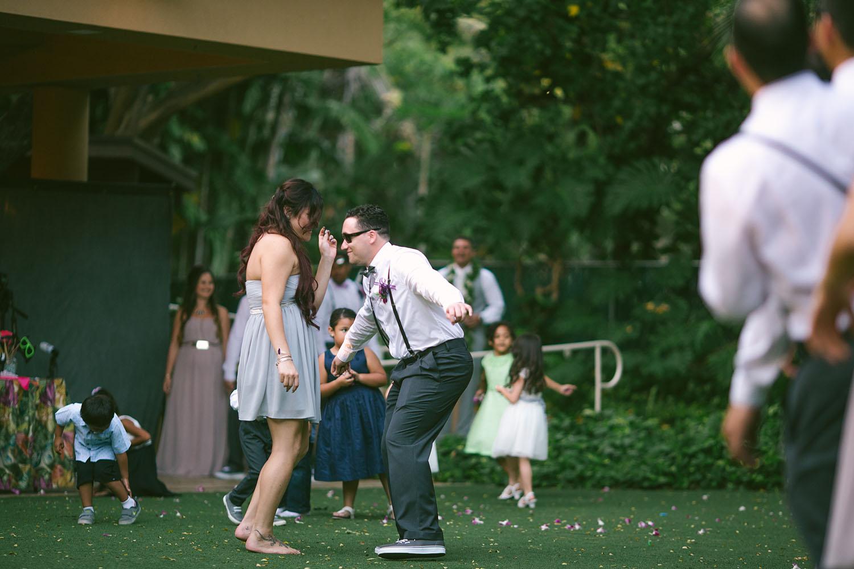 Halekoa garden wedding (55)