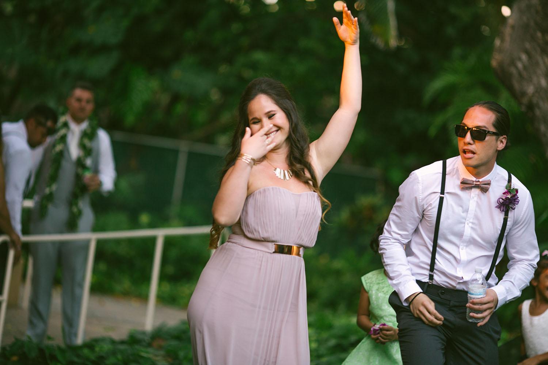 Halekoa garden wedding (56)