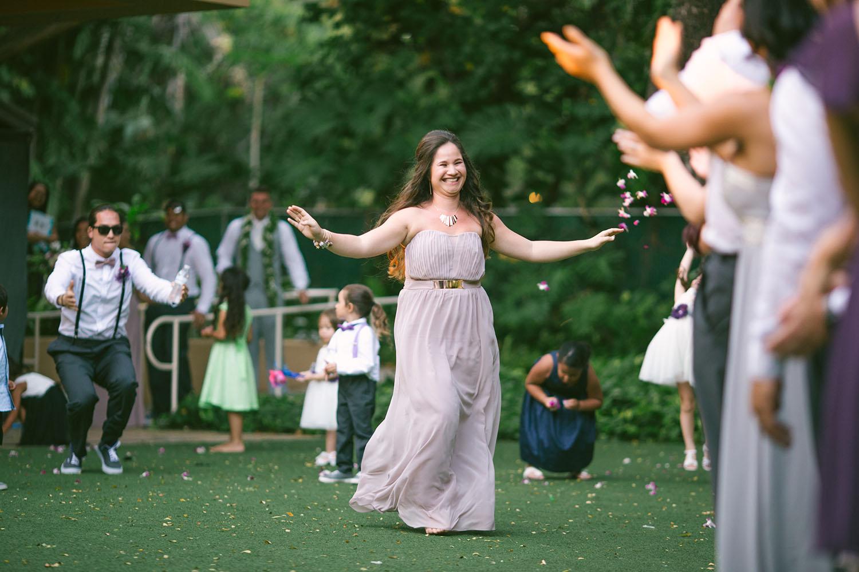 Halekoa garden wedding (57)