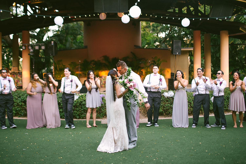 Halekoa garden wedding (62)
