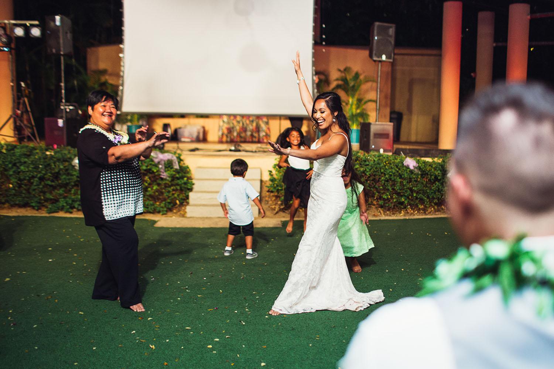 Halekoa garden wedding (67)