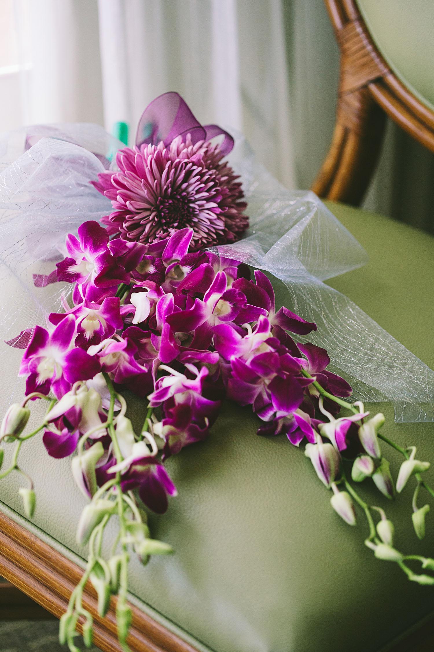 Halekoa garden wedding (7)