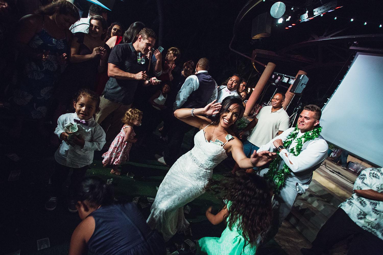 Halekoa garden wedding (70)