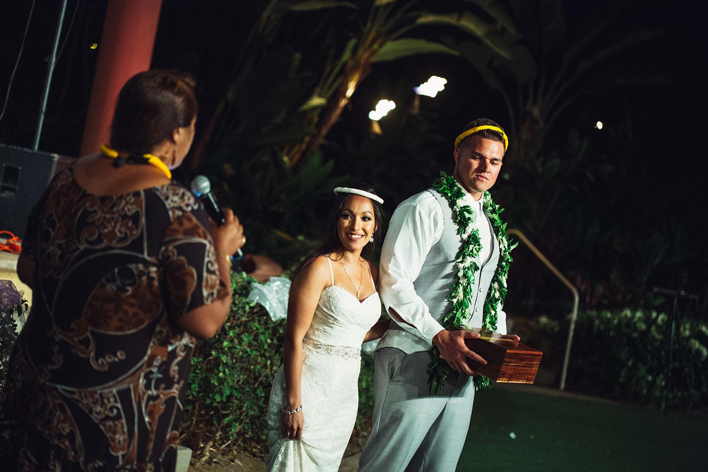 Halekoa garden wedding (73)