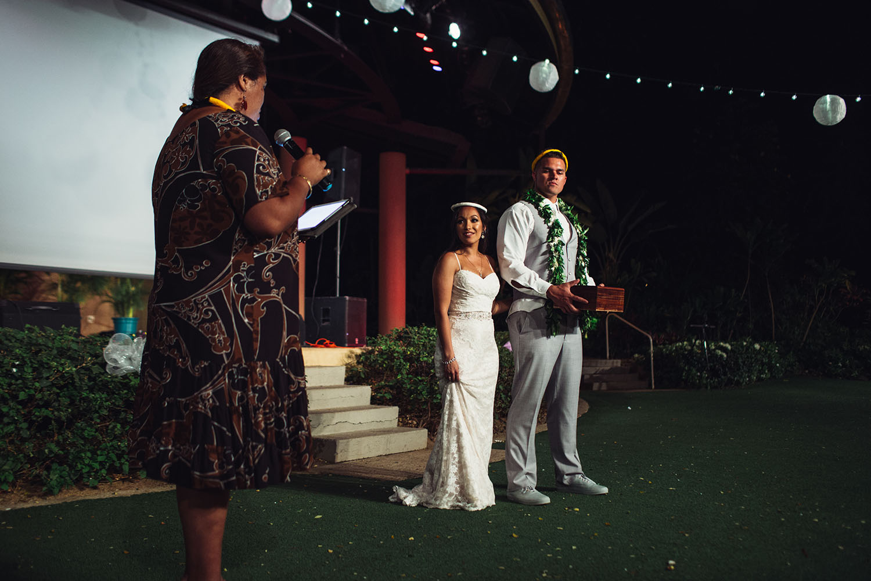 Halekoa garden wedding (74)