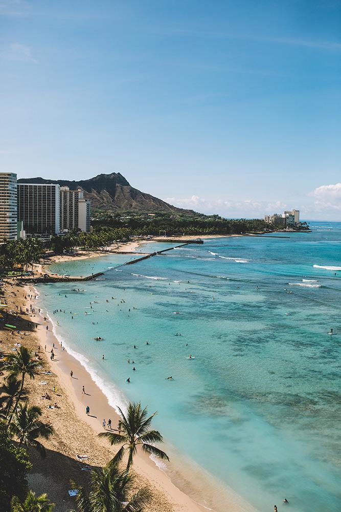 hawaii-wedding-(1)