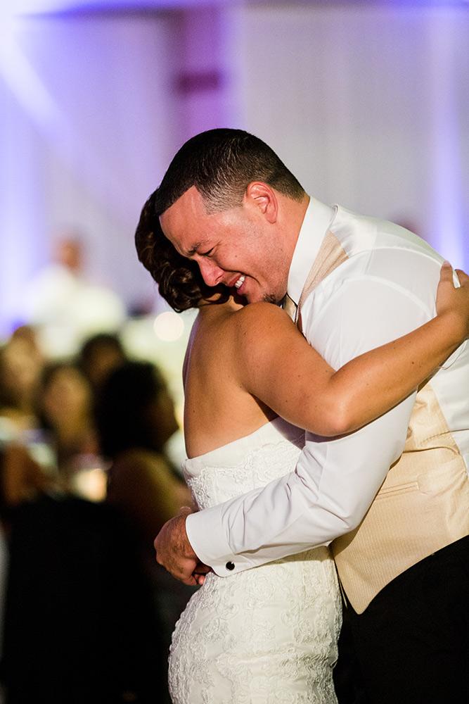 hale koa wedding (100)