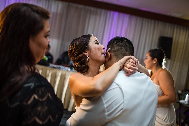 hale koa wedding (103)