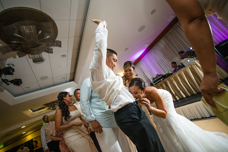 hale koa wedding (106)