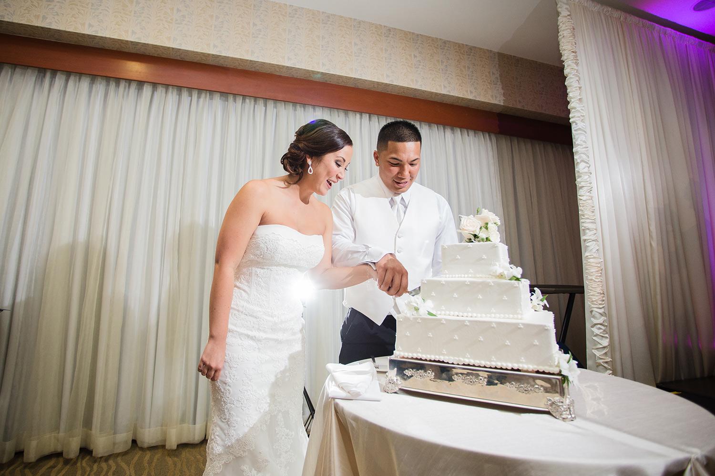 hale koa wedding (108)