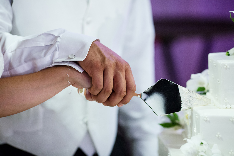 hale koa wedding (109)