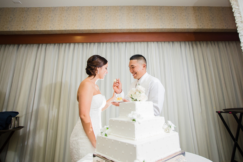hale koa wedding (110)