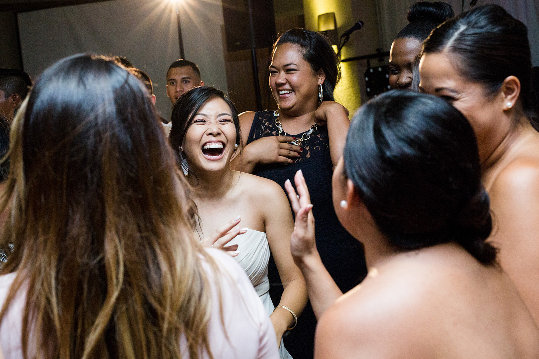 hale koa wedding (111)