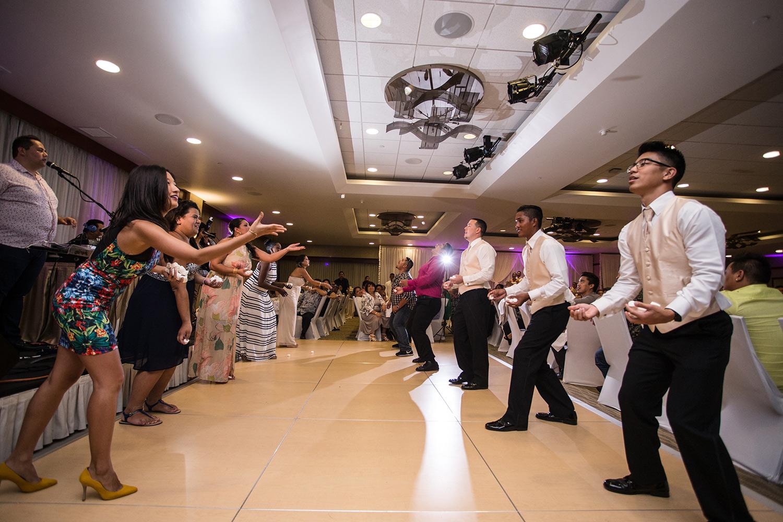 hale koa wedding (113)
