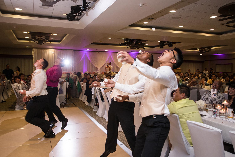hale koa wedding (114)
