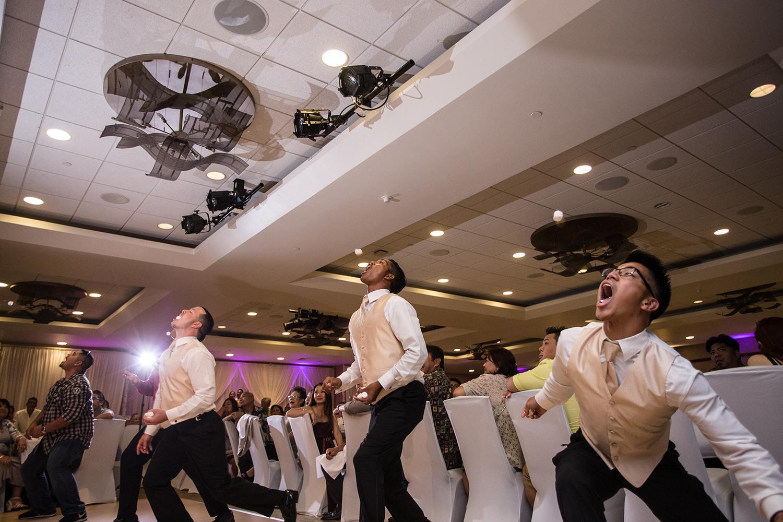 hale koa wedding (115)