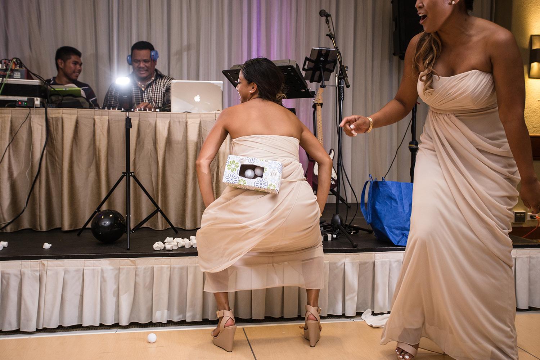 hale koa wedding (116)
